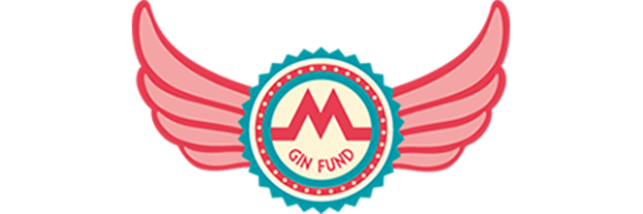 MGF_logo_600by200